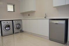 Home Appliances, Washing Machine, Appliances, Laundry Machine, Home, Kitchen Design
