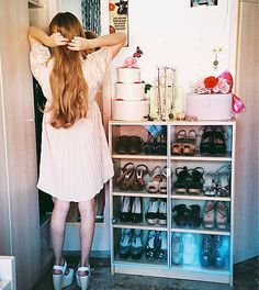 20 Life-Changing Ways to Get Ready Faster                 Who couldn't use some more time!!! More time for www.ShopCube.com! #StayBeautifulGetLucky #ShopCube