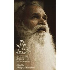 Based on the principles of Integral Yoga--living a life that is easeful, peaceful and useful - this very readable book presents the essential teachings of Sri Swami Satchidananda. It is a practical, lucid guide to peaceful living. All aspects of life--physical, mental and spiritual--are covered. The presentation is light, lively and entertaining; the ideas, illuminating. A fountain of wisdom!