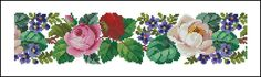 G Embroidery Patterns Free, Needlework, Cross Stitch, Diagram, Map, Crochet, Frame, Embroidered Towels, Cross Stitch Embroidery