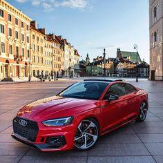 522 вподобань, 2 коментарів – Julia Jacobs  (@audiqueen.photos) в Instagram: «Audi RS5 Coupé ✌ Photo by: @auditography ⚊⚊⚊⚊⚊⚊⚊⚊⚊⚊⚊⚊⚊⚊⚊⚊⚊⚊⚊⚊ Follow my page @audiqueen.photos…»