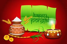Happy Pongal Greetings, Wishes, SMS, Messages, Quotes and Status Messages in English. Happy Pongal wishes Pongal wishes in tamil. Sankranti Wishes In Telugu, Pongal Wishes In Tamil, Happy Pongal Wishes, Free Wedding Invitation Templates, Invitation Card Design, Sankranthi Wishes, Wallpaper Quotes, Hd Wallpaper, Wallpapers