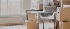 http://www.movers4you.ca/commercial-moving-toronto/ - Relocation your office can be a cumbersome task. It involves so the shifting of a number of things. For all types of commercial moving one can safely rely on Movers4you who have years of experience in commercial moving.