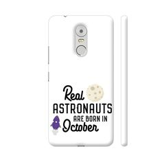 All new product Astronauts Are Bo... Check out http://www.colorpur.com/products/astronauts-are-born-in-october-2-lenovo-k6-note-case-artist-torben?utm_campaign=social_autopilot&utm_source=pin&utm_medium=pin