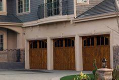 Durango Garage Doors Adams Overhead Doors First