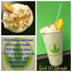 Nutrition Facts Software NutritionSupplements Info 6144714804 MyNutrition is part of Herbalife shake recipes - Herbalife Shake Recipes, Protein Shake Recipes, Herbalife Nutrition, Smoothie Recipes, Protein Shakes, Smoothies, Herbalife Sport, Herbalife Plan, Nutrition Education