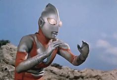 Sci Fi Tv Shows, Old Tv Shows, Kids Shows, Japanese Show, Cute Japanese, Logan's Run, Japanese Superheroes, Vintage Robots, Japanese Monster