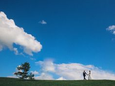 Sarah & Barra  Lyrath Estate Hotel Irish Wedding, Wedding Photography, Clouds, Weddings, Outdoor, Outdoors, Mariage, Wedding, Wedding Photos