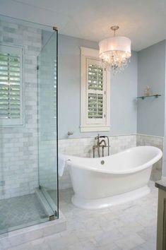 #bathroom #bathroomluxury #bathroomremodel