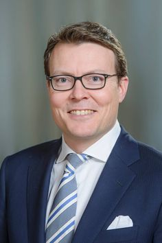 Prince Constantijn of the Netherlands Nassau, Holland, Dutch Royalty, Three Daughters, George Vi, Queen Maxima, Royal House, Three Kids, Netherlands