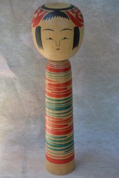 Sakuma Torakichi 佐久間虎吉 (1891-1963), Master Sakuma Asanosuke, 30 cm