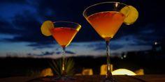 Cocktails waren sehr beliebt. Speziell die Klassiker wie Caipirinha, Mojito, Bloody Mary und Gin Tonics.