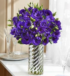 I think I found my wedding flowers!!!