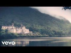 you movies : Michel Sardou - Les lacs du Connemara - Lyric Video Connemara, Music France, French Songs, Art Music, Music Videos, Lyrics, Outdoor, Youtube, Memories