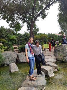 Volunteering Chile with the most trusted US NonProfit volunteer organization. A Broader View Volunteer's wide range of programs Volunteer Overseas, Elderly Care, Volunteers, Chile, Community, Couple Photos, People, Travel, Couple Shots