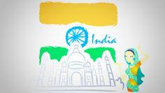 10 most popular fintech companies India - http://techbullion.blogspot.com/2016/09/10-most-popular-fintech-companies-india.html #tech. Find Tech Companies on Tech Directory http://techdirectory.io