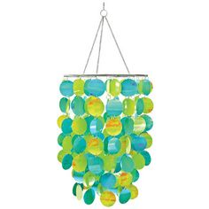 Found it at Wayfair - Brewster Home Fashions WallPops Room Accessories Pearl Chandelierhttp://www.wayfair.com/Brewster-Home-Fashions-WallPops-Room-Accessories-Pearl-Chandelier-WPC0330-BZH1829.html?refid=SBP