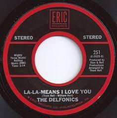 #4 on Billboard(reissue) 1968