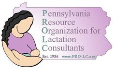 How to Become an IBCLC in PA
