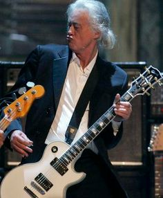 Jimmy Page ... History of his Guitars !!! - Page 156 - MyLesPaul.com