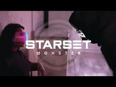"""A playlist with what looks like all of Starset's videos on their starsetonline YouTube channel, now that they're unlisted with the start of """"Phase 3,"""" whatever that will be. -BH"""