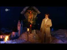 Monika Martin - Ave Maria