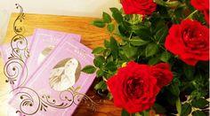 Maria, regina Romaniei Mari Gift Wrapping, Gifts, Gift Wrapping Paper, Presents, Wrapping Gifts, Favors, Gift Packaging, Gift