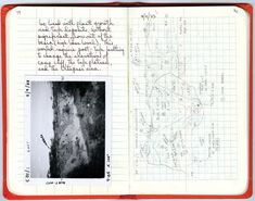 Beautiful Data: The Art of Science Field Notes Commonplace Book, Poetry Art, Maritime Museum, Field Notes, Nature Study, Day Planners, Altered Books, Journal Pages, Moleskine