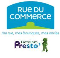 #paiement #cetelempresto Solution financement sur #rueducommerce http://comptecredit.com/cetelem-presto/
