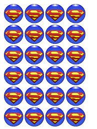 Google Image Result  superman-cupcake-topper-pack-of-30-1088-p.jpg