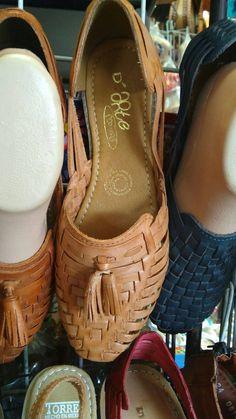 82674bb5603e1 Huaraches Mexican Huaraches Huarache Sandals Leather