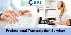 It is quite common to spend a fortune on interview transcription in Canada but ending up spending a lot of time and expense in standardizing and correcting the transcription. Interview transcription is a highly specialized field that needs you to transcribe audio to written format. It needs a high skill level that requires stringent training and upgraded technology.