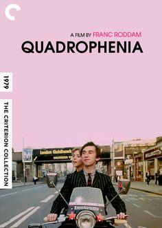 Quadrophenia - http://azpitituluak.com/euskaraz/1386699228