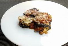 μελιτζάνες παντός καιρού με 18+ νόστιμους τρόπους | Pandespani Appetisers, Salads, Pork, Meat, Dinner, Cooking, Recipes, Gastronomia, Kale Stir Fry