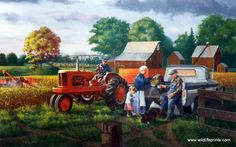 http://www.wildlifeprints.com/collections/freitag-charles/products/charles-freitag-grandpa-s-farm