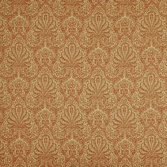 Buy John Lewis Tripoli Damask Curtain, Red from our Made to Measure Curtains in 7 Days range at John Lewis. Free Delivery on orders over £50.