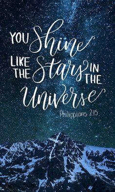 Are you searching for images for bible quotes?Check out the post right here for very best bible quotes inspiration. These positive quotes will brighten up your day. Biblical Quotes, Bible Verses Quotes, Bible Scriptures, Bible Verses About Children, Quotes From The Bible, Inspiring Bible Verses, Bible Verses About Faith, Inspirational Bible Quotes, Christian Quotes About Faith