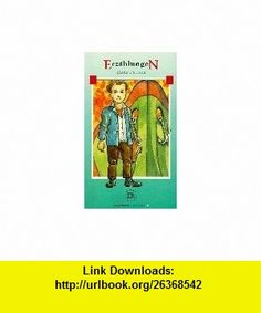 Erzahlungen (9783126756518) Hans Fallada , ISBN-10: 3126756514  , ISBN-13: 978-3126756518 ,  , tutorials , pdf , ebook , torrent , downloads , rapidshare , filesonic , hotfile , megaupload , fileserve