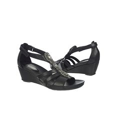 Spare No Cost At Any Cost 8 Material Girl Halona Taupe Wedge Sandal