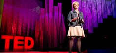 Discover a better you by listening to these 10 wise TED Talks, because when you know better you do better.
