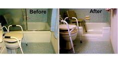 Walk in Tub | Walk in Tubs and Showers | Bath Tubs | Tub Shower
