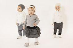Ss 15, Winter Jackets, Ballet Skirt, Skirts, Fashion, Moda, Winter Vest Outfits, La Mode, Skirt