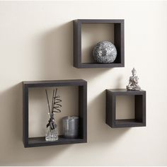 314345-Vermont-Cube-Shelves-Black