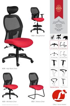 #chair #executive #seating metadata: 01-genesis-exodus - Little Lots Online Furniture Supplier ------------ Discount Furniture, Online Furniture, Office Furniture Suppliers, Online Discount Stores, Folded Arms, Mesh Chair, Executive Office Chairs, Adjustable Height Desk, High Back Chairs