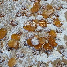 Kaffeeseife und Hustenpastillen | Bastelmami-Sandra aka PaWoSaDesign
