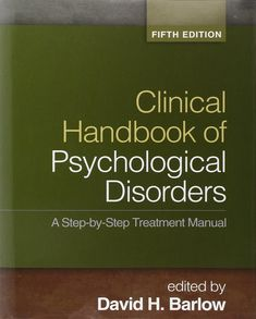 Download textbook of medical biochemistry pdf free all medical clinical handbook of psychological disorders fifth edition a step by step treatment fandeluxe Images