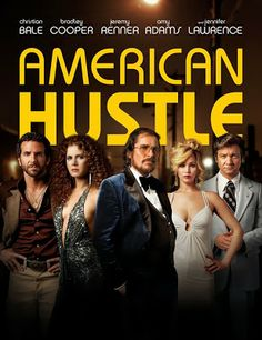 Free Download American Hustle 2013 Full English Movie 300MB Only At Downloadingzoo.com.
