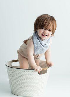 #bibs #bandana #muslinbib #bandanabibs Baby Boy Romper, Baby List, Organic Baby Clothes, Bandana Bib, Baby Gear, Bibs, Photo Props, Kids Fashion, Cotton Fabric