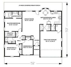 house plans with mother in law quarters moreover  also house addition carmel indiana furthermore retirement house plans in addition levittown ny. on ranch house floor plans with in law apartment