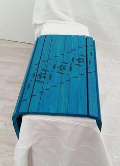 Mira este artículo en mi tienda de Etsy: https://www.etsy.com/es/listing/477466974/sofa-tray-wooden-tray-flexible-chair